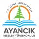ayancık-logo